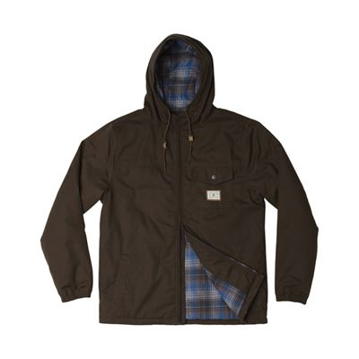 HippyTree Men's Hayward Jacket