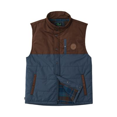 HippyTree Men's Ottawa Vest