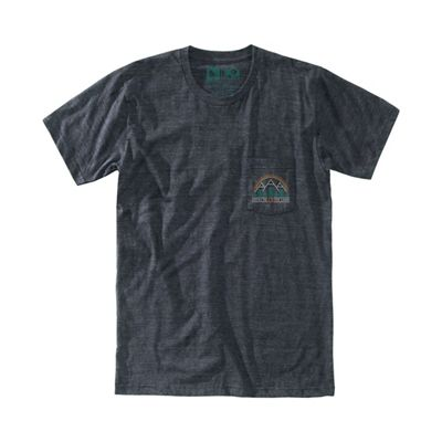 HippyTree Men's Prism Tee