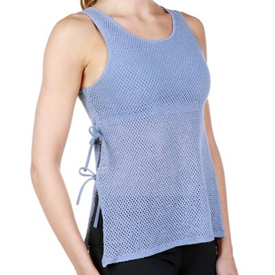 Electric & Rose Women's Roxton Sports Crop Top