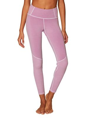 Electric & Rose Women's Zuma Legging