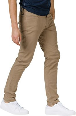 DU/ER Men's Live Free Slim Fit Pant