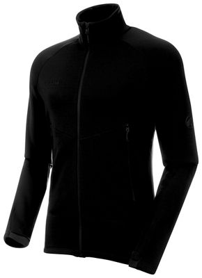 Mammut Men's Aconcagua ML Jacket