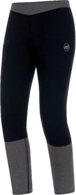 Mammut Women's Aconcagua ML Tight