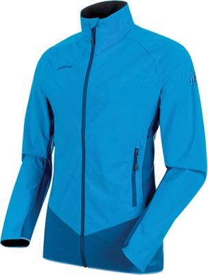 Mammut Men's Aenergy SO Jacket