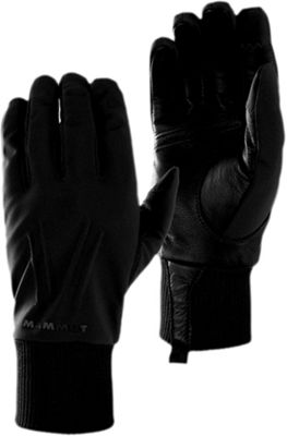 Mammut Alvra Glove