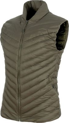 Mammut Men's Alvra Light IN Vest