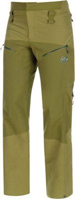Mammut Men's Alyeska Armor HS Pant
