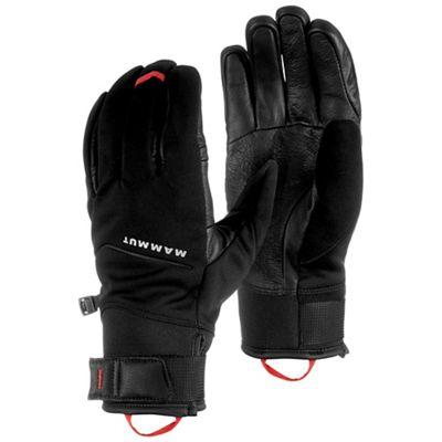 Mammut Astro Guide Glove