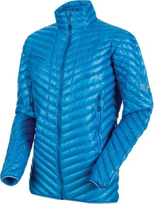 Mammut Men's Broad Peak Light IN Jacket