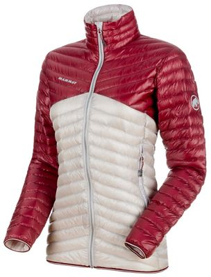 Mammut Women's Broad Peak Light IN Jacket