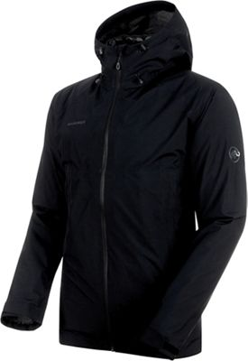 Mammut Men's Convey 3 In 1 HS Hooded Jacket