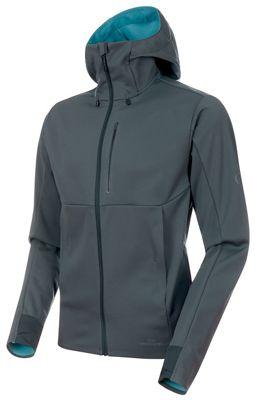 buy popular 651a8 0ef80 Mammut Softshell Jackets   Mammut Jackets - Free Shipping