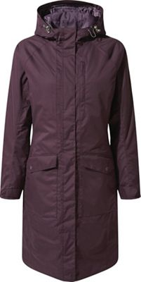 Craghoppers Women's Mhairi Jacket