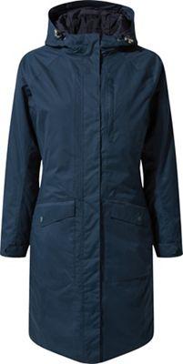 Craghoppers Women's Mhairi Jacket