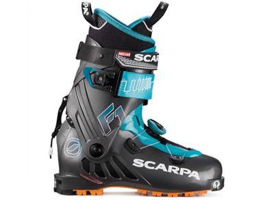 Scarpa Men's F1 Boot