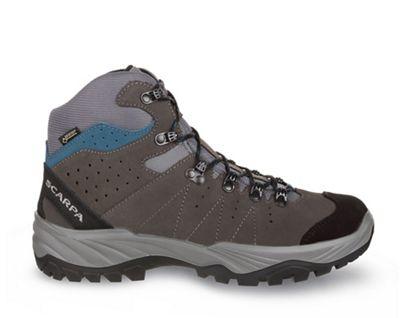 Scarpa Men's Mistral GTX Boot
