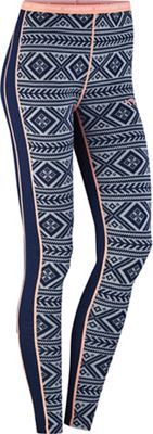 Kari Traa Women's Floke Pant