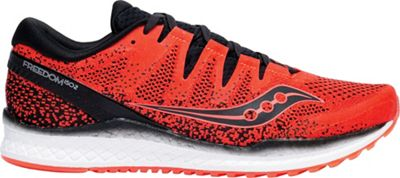 Saucony Men's Freedom ISO 2 Shoe