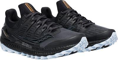 Saucony Women's Xodus ISO 3 Shoe