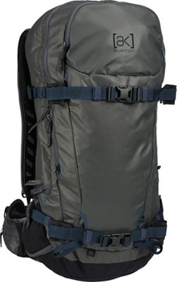 Burton [ak] Incline 20L Pack