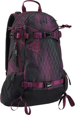Burton Women's [ak] Side Country 10L Pack