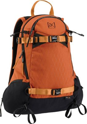 Burton [ak] Side Country 20L Pack