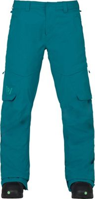 Burton Women's [ak] Gore-Tex Summit Insulated Pant