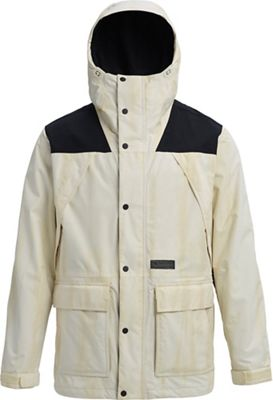 Burton Men's Cloudlifter Jacket