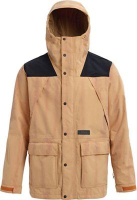 Burton Men's Cloudlifter Jacket