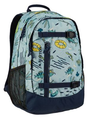 Burton Youth Day Hiker 20L Pack