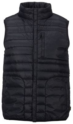 Burton Women's Evergreen Down Insulator Vest