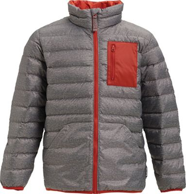 Burton Kids' Evergreen Insulator Jacket