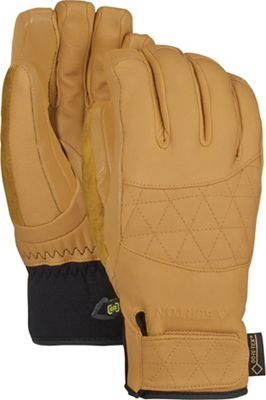 Burton Women's Gore-Tex Gondy Glove