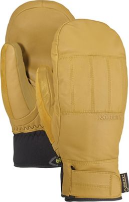Burton Men's Gore-Tex Gondy Leather Mitt