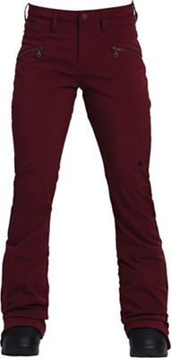 Burton Women's Ivy Over-Boot Pant