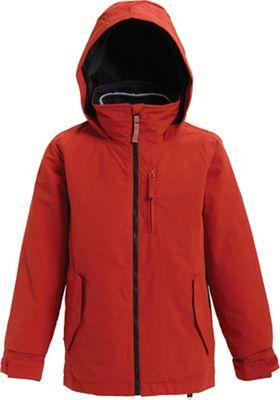 eaf599089ec8 Boys Burton | Girls Burton | Kids Burton Snowboard | Kids Burton Jackets