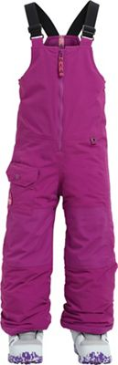 Burton Kids' Minishred Maven Bib Pant