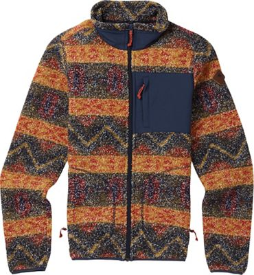 Burton Women's Premium Bombay Full-Zip Jacket