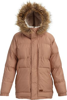 Burton Women's Vallah Jacket