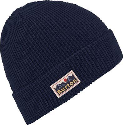 f0c938b2e58 Hats and Beanies - Moosejaw.com
