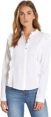 Billabong Women's Babe Season Shirt