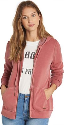 Billabong Women's Catching Waves Hoodie