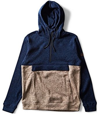 Billabong Men's Boundary Pullover Hoody