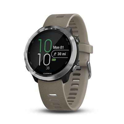 Garmin Forerunner 645 Watch