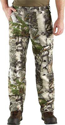 Carhartt Men's Buckfield Pant