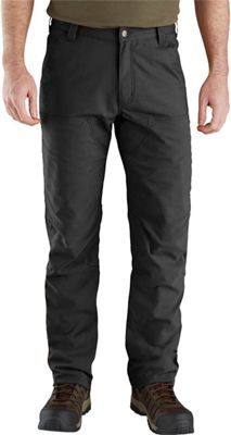 Carhartt Men's Rugged Flex Upland Field Pant