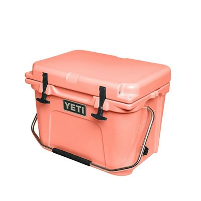 YETI Roadie 20 LE Cooler