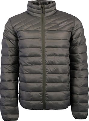 Boulder Gear Men's Allday Insulator Jacket