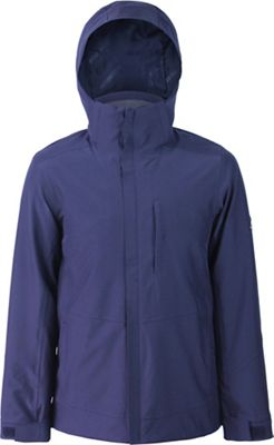 Boulder Gear Men's Alpha Tech Jacket